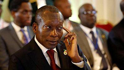 Bénin : harcèlement sexuel dans les médias, la présidence réagit