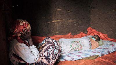 RDC : 14 jeunes garçons violés par un faux pasteur (Fondation de Mukwege)