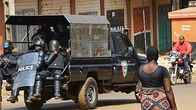 Guinée : sept morts dans des heurts liés au coronavirus et l'électricité