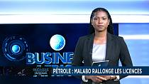 Equatorial Guinea extends oil exploration licenses