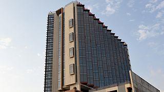 Burundi : des hôtels enregistrent des pertes énormes