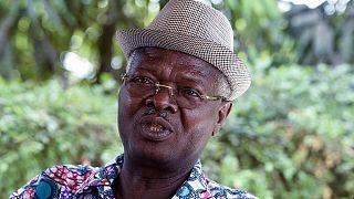 Coronavirus : l'opposition togolaise réclame la libération de ses militants incarcérés
