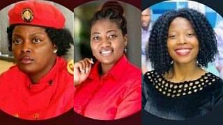 Zimbabwe female opposition politicians abducted, assaulted, abandoned