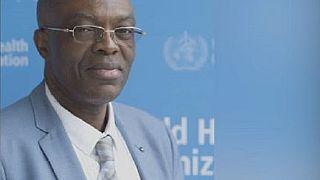 Le Burundi expulse des experts de l'OMS