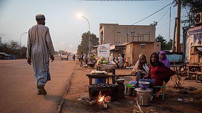 Coronavirus au Niger : l'isolement de Niamey levé