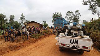 RDC : au moins 20 civils tués dans un nouveau massacre en Ituri (responsables locaux)