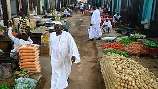 Sudan inflation hits 99% due to soaring food prices