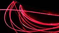 Internet : ''2Africa'', projet de super câble sous-marin pour le continent africain