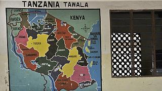 Tanzania coronavirus: US embassy issues alert, risk of contraction 'high'