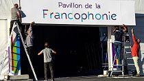 COVID-19 : report du sommet de la Francophonie à 2021