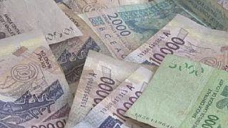 Le gouvernement français acte la fin du franc CFA