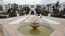 Tunisie : vers la réouverture des hôtels avant la mi-juin
