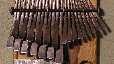 Zimbabwe: Google célèbre la mbira, l'instrument de musique traditionnel