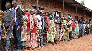 Burundi : la commission électorale appelle à la patience pour les résultats