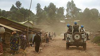 Violences en Ituri : l'Union européenne interpelle Kinshasa et l'ONU