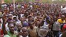 هدوء حذر يعود إلى غينيا بيساو وترقب حول مصير رئيس الوزراء