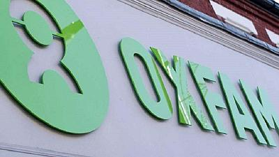 Covid-19 : en difficulté financière, Oxfam va licencier près d'un tiers de son personnel