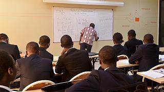 Côte d'Ivoire : grève dans des écoles de Yamoussoukro à cause d'un cas de Covid-19