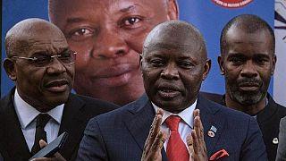 RDC : reprise du procès du principal allié du président, les prévenus à l'offensive