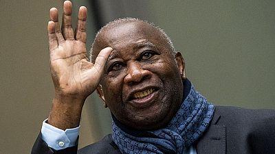 """Scrutins en Côte d'Ivoire : le parti de Gbagbo lance une """"inondation électorale"""""""