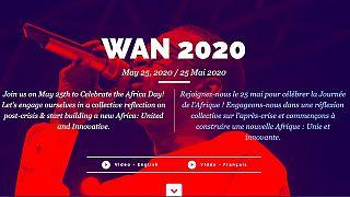 """Coronavirus : les stars de la musique africaine """"unies"""" lors d'un grand concert virtuel"""