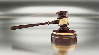 RDC – Procès de Kamerhe : décès du président du tribunal