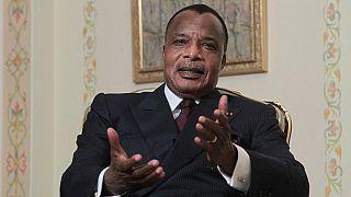 Coronavirus : le Congo-Brazzaville passe à la vitesse supérieure