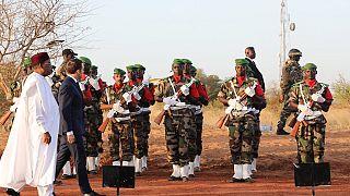 """Surfacturations à l'armée au Niger : la société civile veut que """"lumière soit faite"""""""