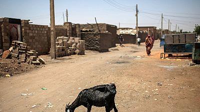 Soudan : trois anciens proches d'Omar el-Béchir en détention contaminés au coronavirus