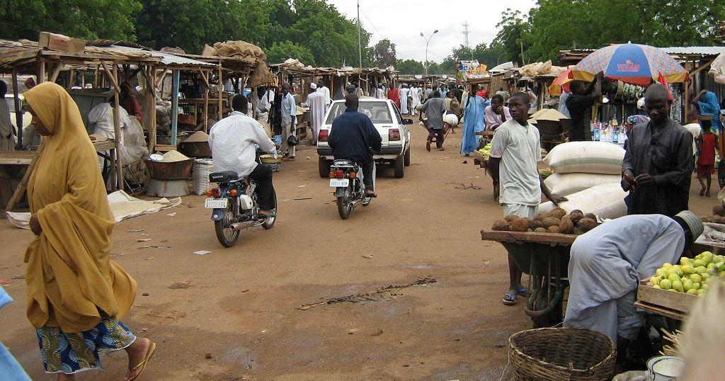 Free Dating Sokoto