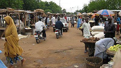 "Nigeria : 60 morts dans des attaques de ""bandits"" dans le nord-ouest"
