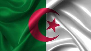 Algeria extends virus lockdown until June 13