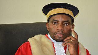 Contentieux électoral au Burundi : quelle surprise réserve la cour constitutionnelle ?