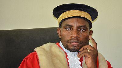 Contentieux électoral au Burundi: quelle surprise réserve la cour constitutionnelle?