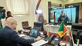 Congo-Brazzaville : vers la prorogation de l'état d'urgence sanitaire