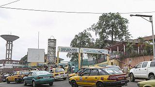 Cameroun : libération de 3 bénévoles arrêtés pour distribution de masques et gel