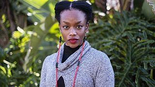 """""""Cook Off"""" : le fabuleux destin d'un film zimbabwéen à l'affiche sur Netflix"""