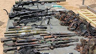 Nigeria : au moins 13 morts dans de nouvelles violences dans le nord-ouest
