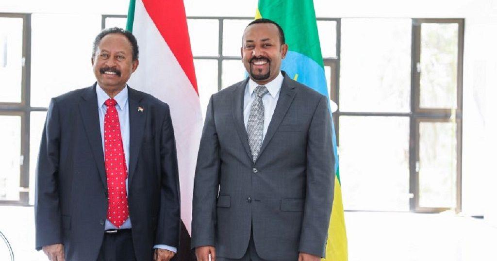 Ethiopia calls for truce amid escalating border crisis with Sudan