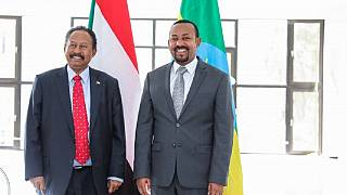 Ethiopia calls for truce amid escalating border crisis with Sudan