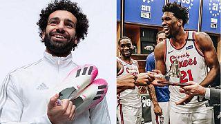Sportifs les mieux payés au monde : deux Africains dans le top 100