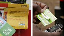 African, global telecom giants bid to enter Ethiopia market