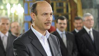 Covid-19 : un ministre tunisien bloqué en France après y avoir célébré l'Aïd