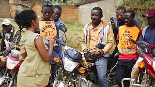 Doubters quarantine: DRC civil society campaign combats virus denials