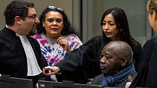 Côte d'Ivoire : des victimes de la crise opposées au retour de Gbagbo