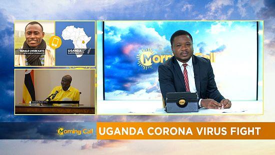 Uganda postpones schools' resumption [Morning Call]