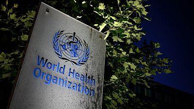 Equatorial Guinea sacks WHO rep over coronavirus statistics
