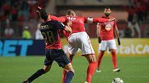 Foot : l'équipe de Tunisie reprend ses entraînements lundi