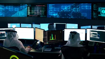 UAE authorities tackle rising cybercrime during COVID-19 pandemic