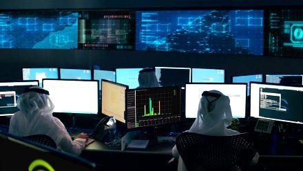 Levée de bouclier au Moyen-Orient contre la hausse de la cybercriminalité